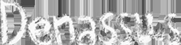 Denassus Logo
